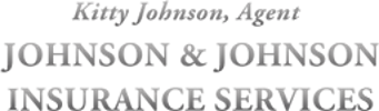 Johnson & Johnson Insurance Services